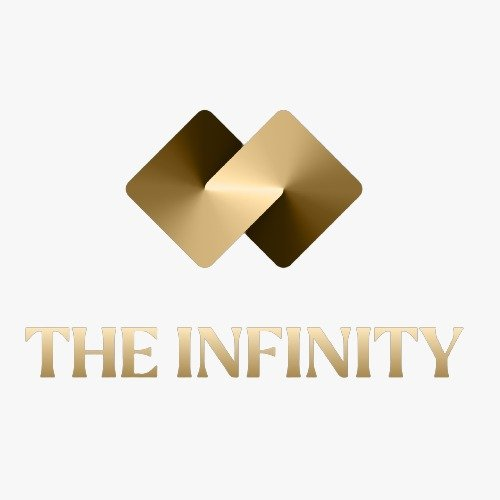 THE INFINITY BY BHANDARI MARBLE GROUP