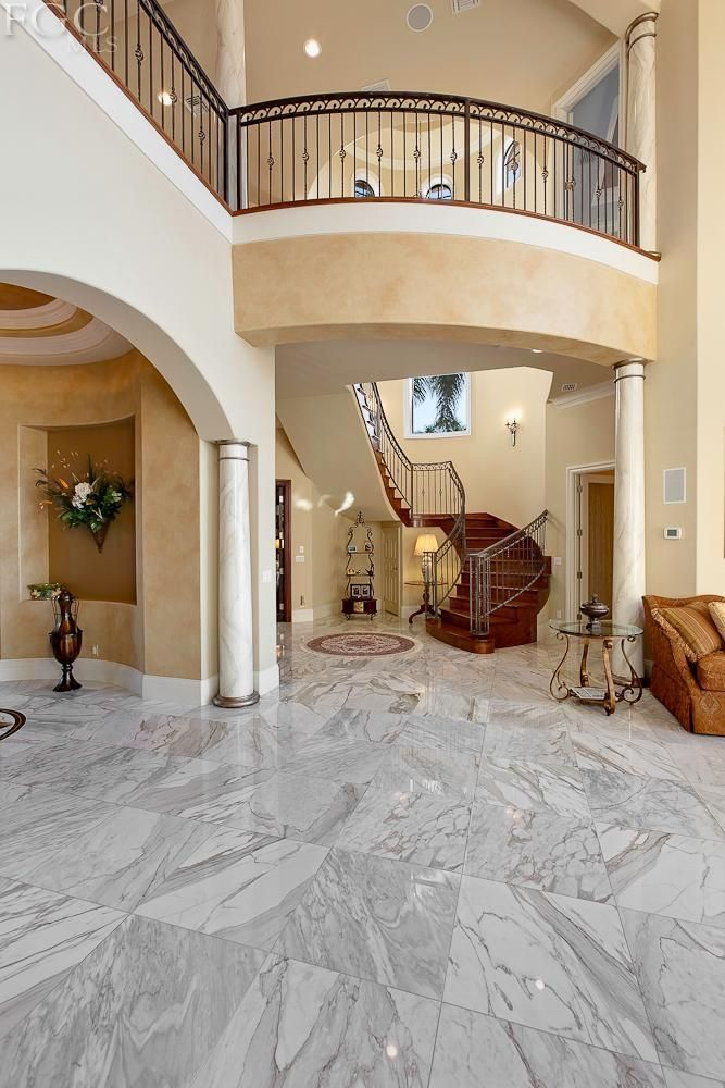 How to select the best Marble, Granite, and Natural Stone provider    Bhandari Marble Group