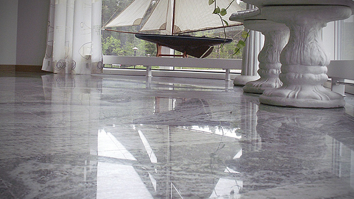 THE INFINITY LUXURIOUS MARBLE TO INCORPORATE IN YOUR HOME, VILLA, HOTELS, AND PROJECTS