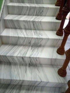 MARBLE IN INDIA