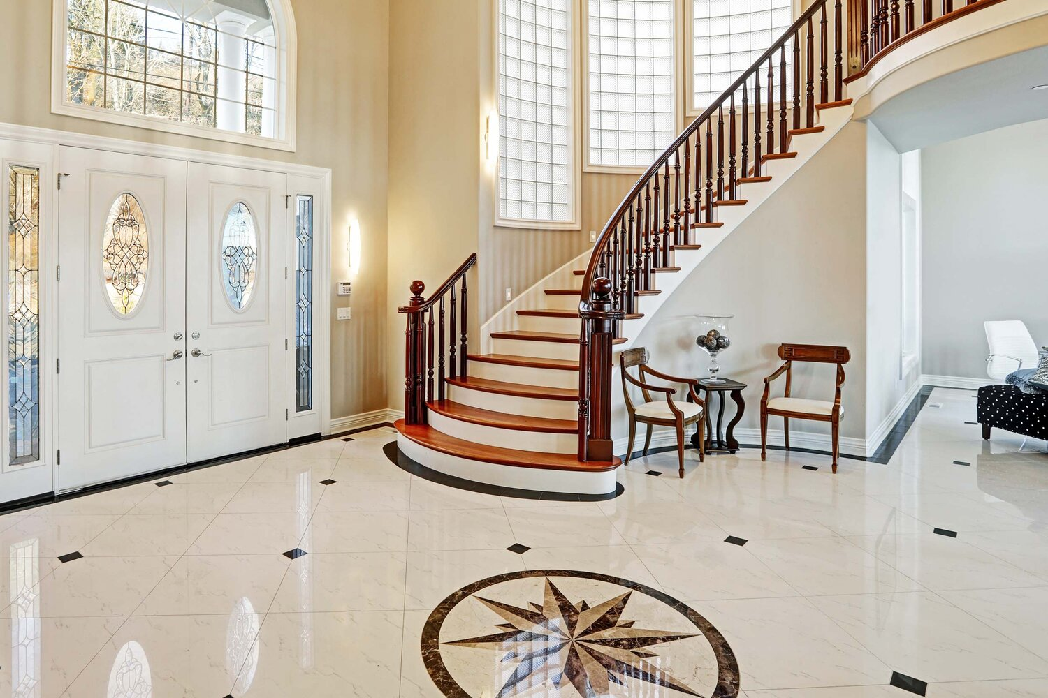 How to select the best Marble, Granite, and Natural Stone provider