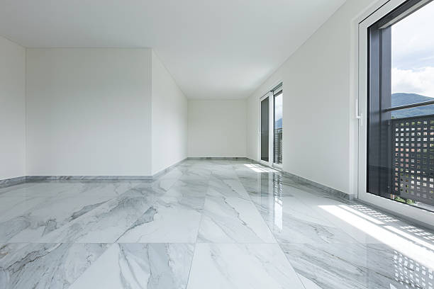 THE INFINITY LUXURIOUS MARBLE, GRANITE AND NATURAL STONE BY THE BHANDARI MARBLE GROUP