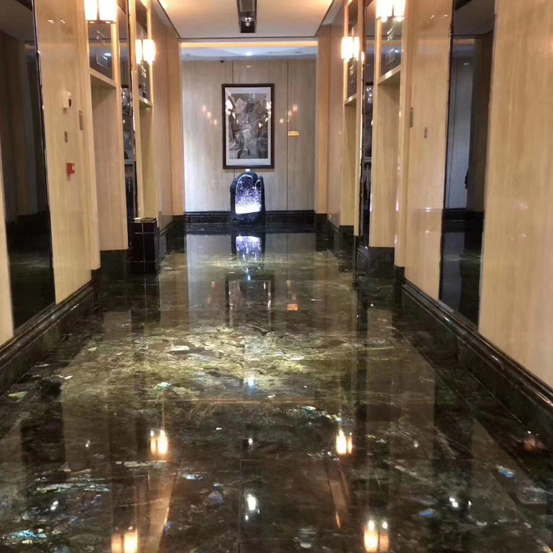 OUR NATURAL STONES BY BHANDARI MARBLE GROUP