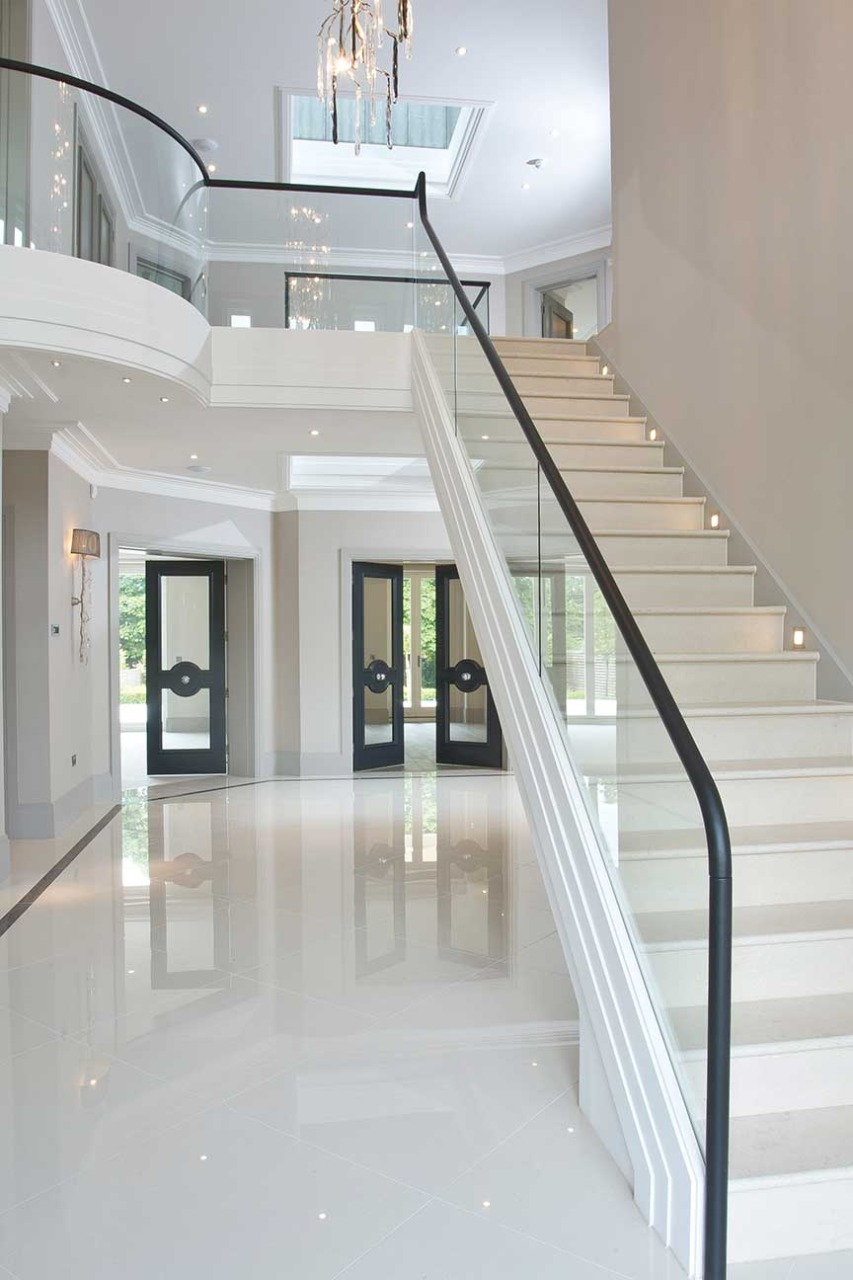 BEST COLLECTION OF WHITE MARBLE