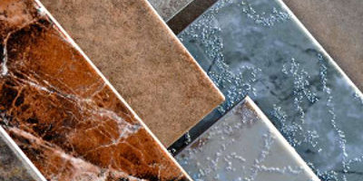 How To Start a Marble, Granite & Natural Stone Business