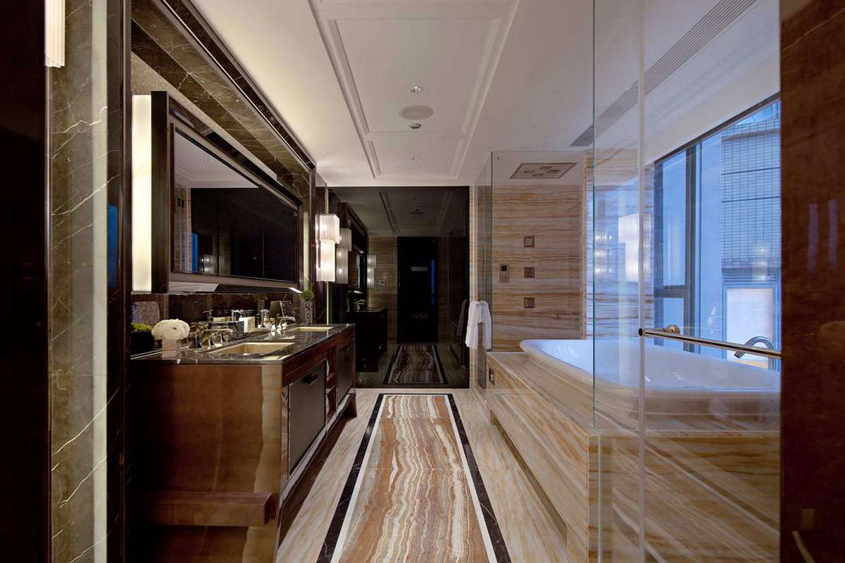 INFINITY LUXURIOUS IMPORTED MARBLE BY BHANDARI MARBLE GROUP