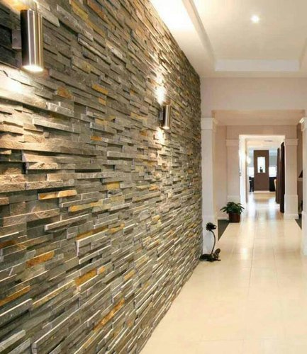 Stone of India by Bhandari Marble Group