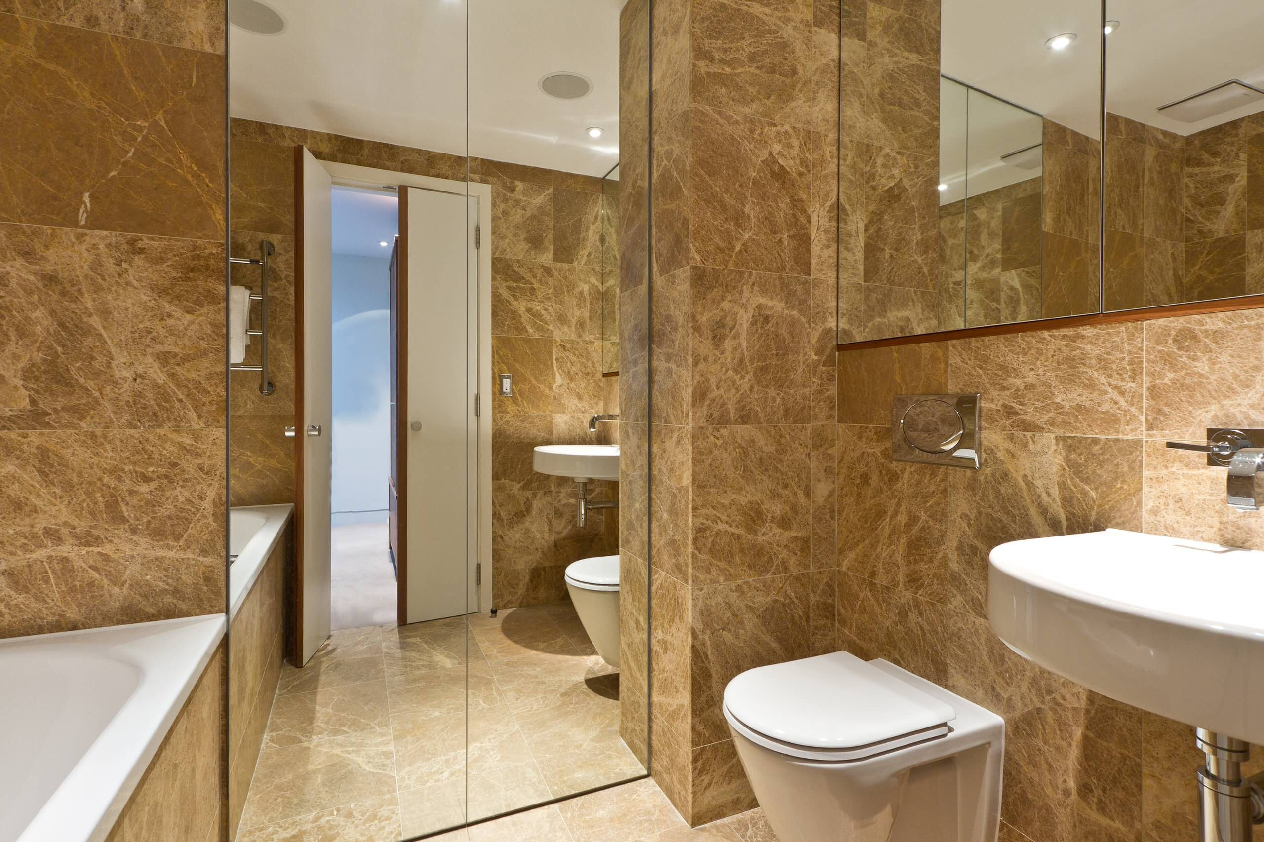 DIFFERENT TYPES AND COLOURS OF MARBLE FLOORING
