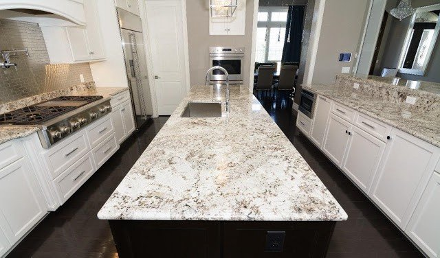 WORLD'S TOP AND INDIA'S BEST GRANITE MANUFACTURER, SUPPLIERS AND EXPORTER -BHANDARI MARBLE GROUP INDIA