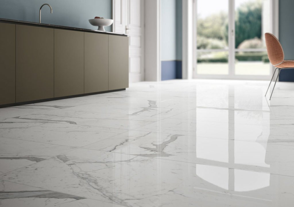 START A MARBLE, GRANITE, AND NATURAL STONE BUSINESS WITH BHANDARI MARBLE GROUP: