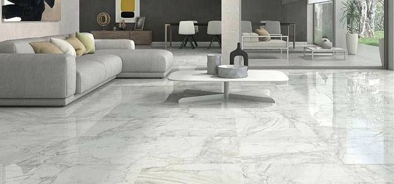 THE GLORY OF NATURAL STONE IN INDIA- BY BHANDARI MARBLE GROUP