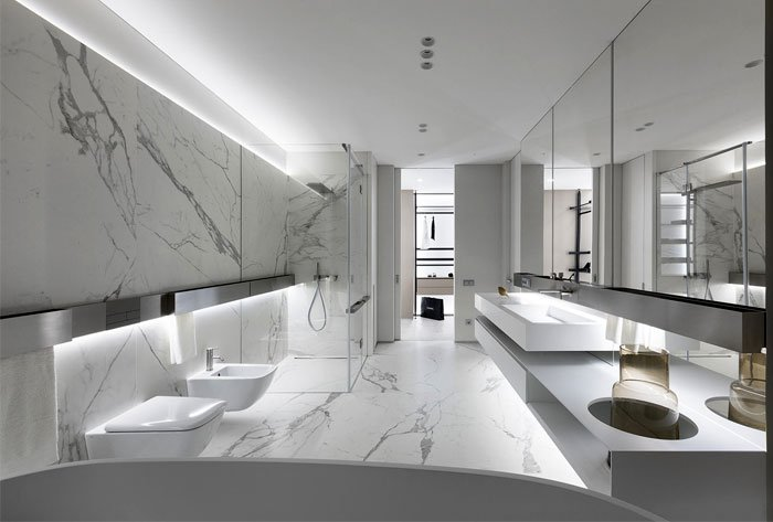 NATURAL STONE- MARBLE BY BHANDARI MARBLE GROUP