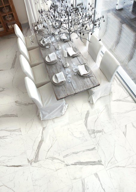 THE CLASSY FEATURES OF OUR MARBLE AND NATURAL STONE TILES FOR CLASSY INTERIORS AND EXTERIORS