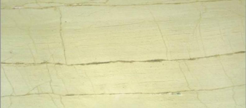 Katni Marble Available With Bhandari Marble Group