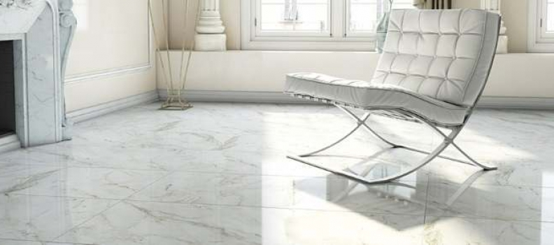 Buy Good Quality Marble At Low Price