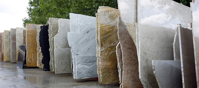 ITS ALL ABOUT NATURAL STONE BY BHANDARI MARBLE GROUP