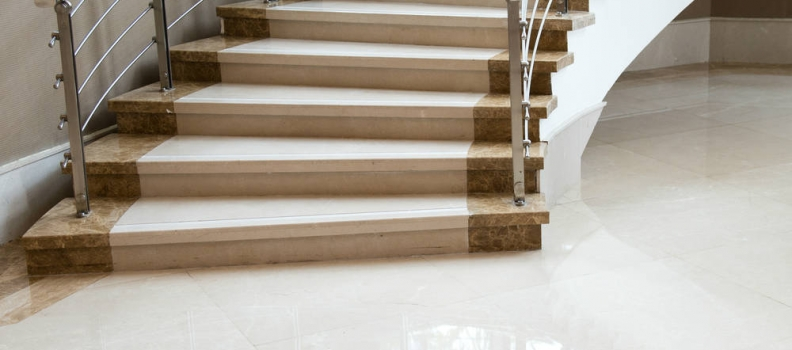 MARBLE EXPLORE AND SERVICES