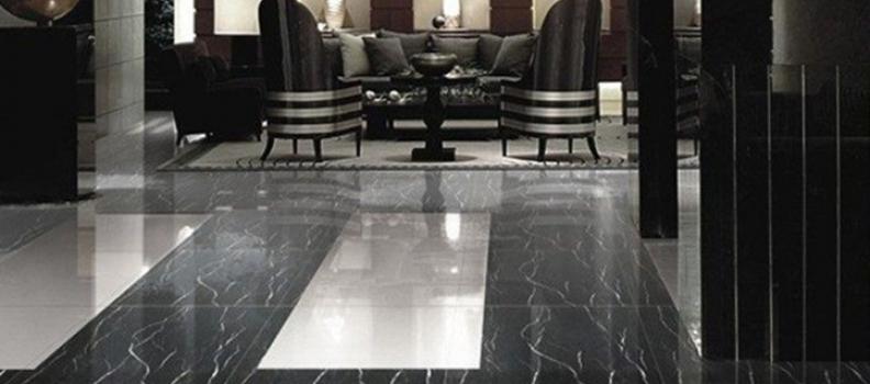 The Best Flooring Marble