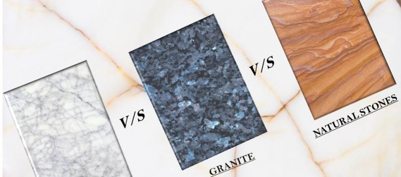 MARBLE, GRANITE AND NATURAL STONE BY BHANDARI MARBLE GROUP