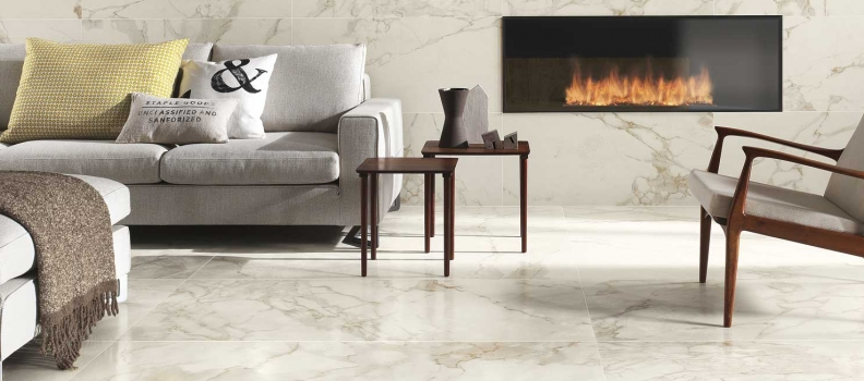 2020 Natural Stone Slabs and Tiles