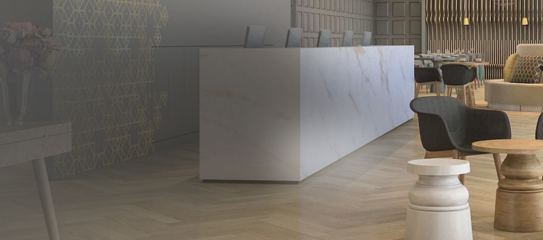 Exclusive Collection of Marble Granite And Italian Marble
