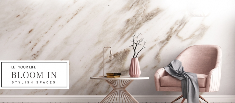 IMPORTED, ITALIAN MARBLE BY BHANDARI MARBLE GROUP