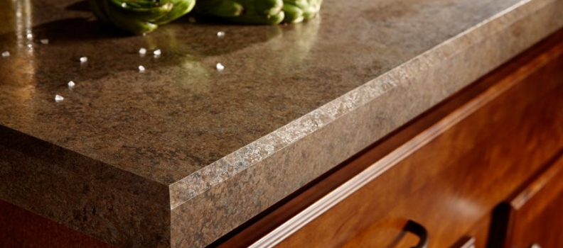 GRANITE MANUFACTURES, GRANITE SUPPLIERS