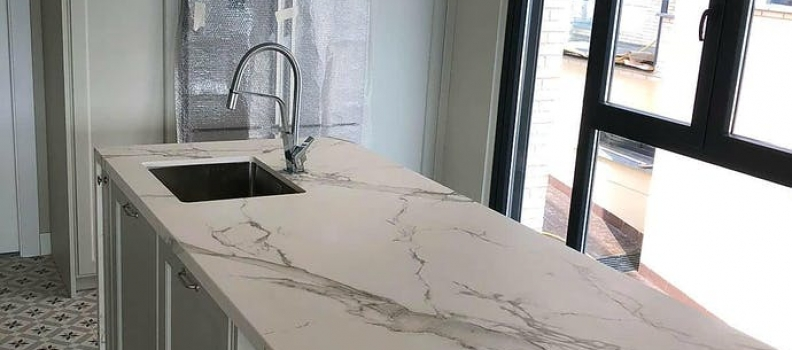 Top Benefits of Natural Stone Flooring elevation decoration countertop landscaping and Monument