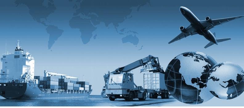 Marble Exporter Bhandari Marble Group