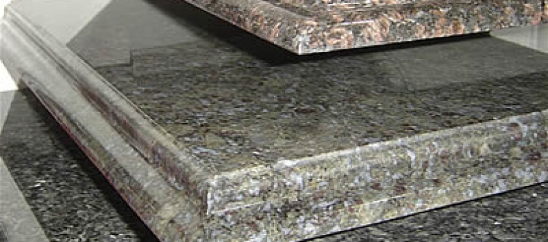 Why Granite Is Better Than Marble Countertop For Kitchen