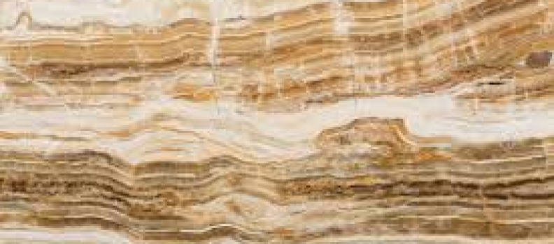 Onyx Marble The Perfect For Interior