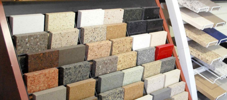Marble Granite Stone Studio