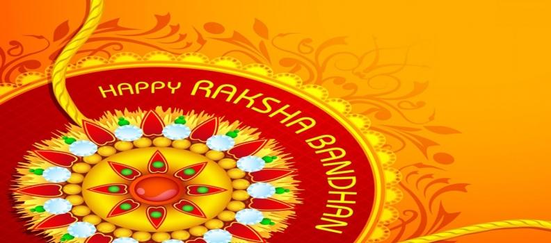 Celebrating Bond Of Love With Bhandari Marble Group