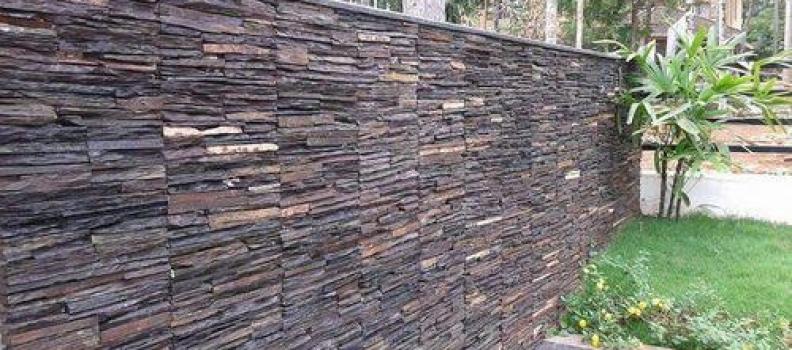 Natural Stone in Kishangarh
