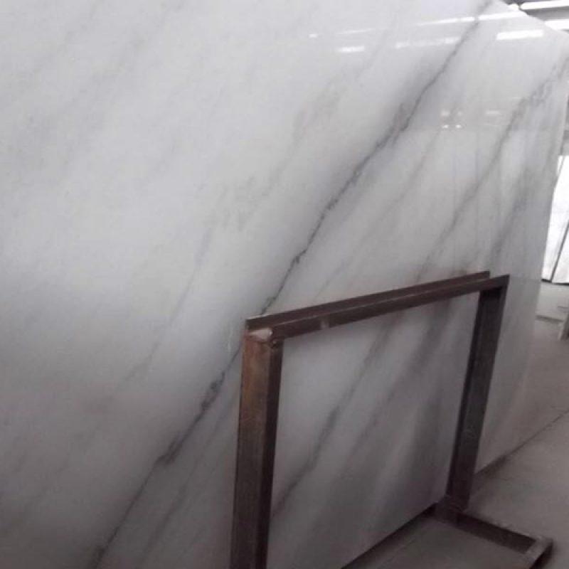 Top Marble Exporter in India